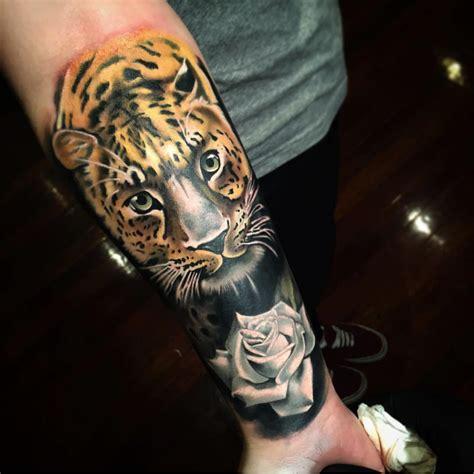 cool arm tattoo  tattoo ideas gallery