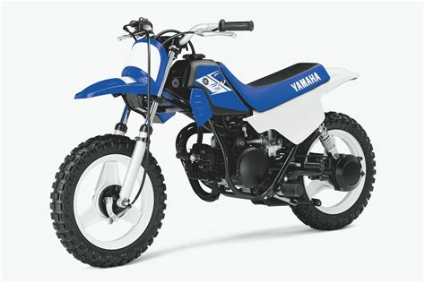 motocross bikes for sale cheap yamaha bws yamaha bws price india yamaha bws reviews
