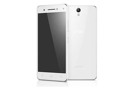 Lenovo K5 Vibe Garansi Resmi Lenovo Indonesia Bisa Tukar Tambah ponsel selfie keluaran lenovo resmi diluncurkan di