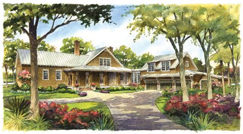 river home design reviews house plan river house sl 1829 a southern living house plan artfoodhome