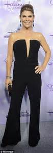 lori loughlin on dancing with the stars full house jodie sweetin to compete in dancing with the