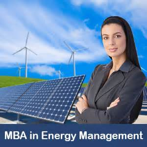 For Mba In Energy Management mba in energy management prospects career options