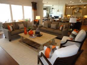 as well as gorgeous great room layout great room