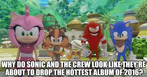 Sonic Boom Meme - sonic boom meme 3 by rushingtsunami2004 on deviantart
