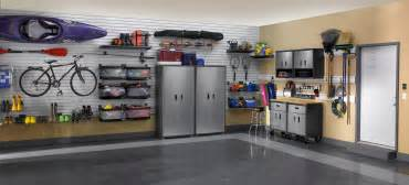 Garage Storage Pics Garage Organization Ideas To Improve Your Garage S Function
