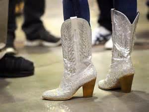 sparkly cowboy boots sparkle boots cowboyboots miranda lambert
