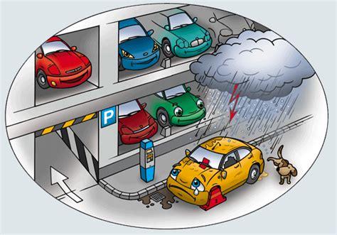 Car Plans dss mp automated parking system automata parkol 243 rendszer