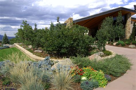 landscapers colorado springs landscaping materials colorado springs landscaping plant ideas