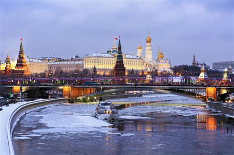 AZALJET opens flights from Moscow to Azerbaijan's regions