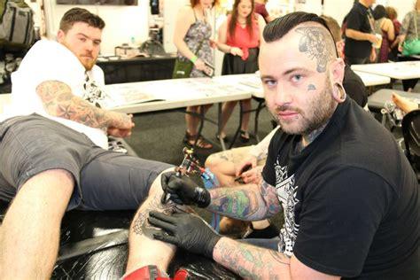 tattoo parlour adelaide cbd body art shop adelaide body art pictures