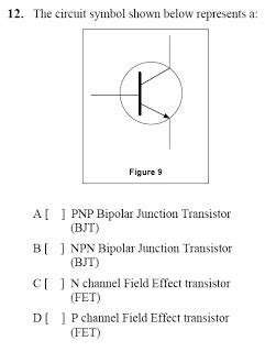 transistor questions transistor questions 28 images transistor bias circuits electronic devices questions and
