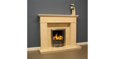 Small Marble Fireplaces by Fireplaces Surrounds