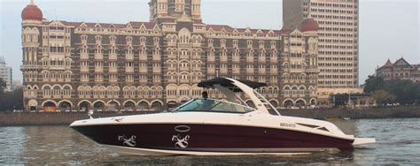 small motor boats for sale in india wooden paddle boat toy used mako boats for sale in