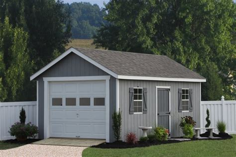 garage door tiny house contemporary backyard outdoor with prefab tiny house