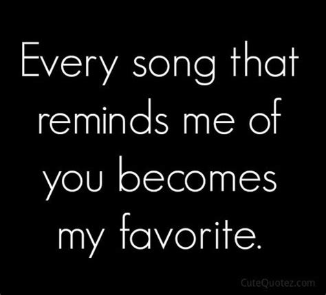 love songs him to her romantic love quotes songs and romantic love on pinterest