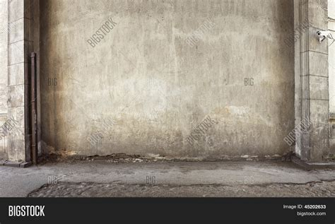 Create Free Floor Plans aged street wall background image amp photo bigstock