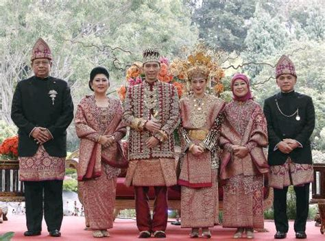 Pagar Anak Second family union taipei times