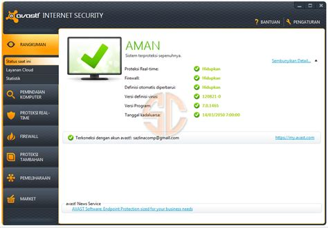 avast antivirus internet security free download 2012 full version avast internet security 7 0 1466 full license key