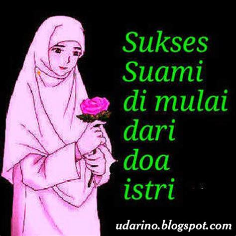kata mutiara buat suami  ninggalin istri kata kata bijak