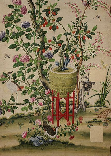 home decoration beautiful antique bird style porcelain tea 25 best ideas about antique wallpaper on wallpaper powder rooms with