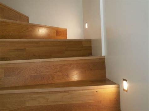 Spot Pour Escalier by Spot Escalier Wikilia Fr