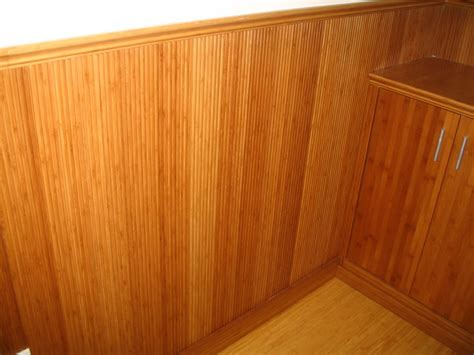 Buy Wainscoting Panels Bamboo Wainscoting Wall 28 Images Bamboo Wall