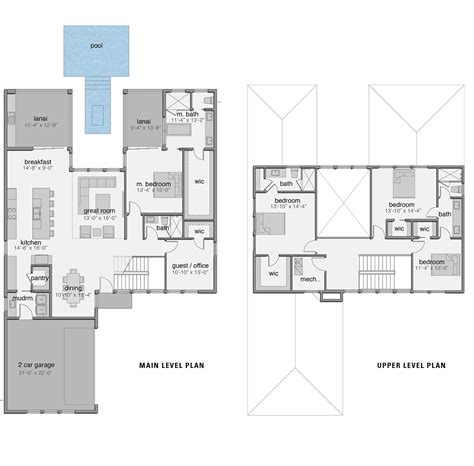 100 duran homes floor plans manning homes fort