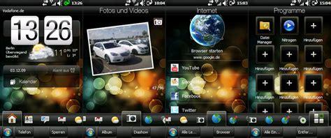 Touchscreen W7b للأومنيا i900 بشرى صدور روم مطبوخة بنظام wm6 5 3 جاهزة للتحميل