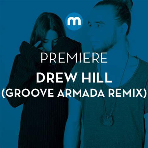 download mp3 groove armada superstylin groove armada 10 11
