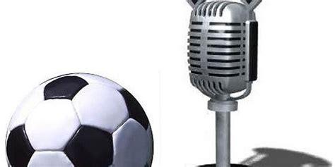 el periodista deportivo edicin se festeja el d 237 a del periodista deportivo