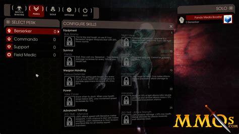 top 28 killing floor 2 leveling hack killing floor