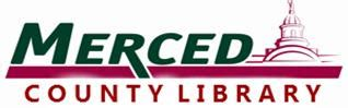 Merced Social Security Office by Veterans Resources Merced County Ca Official Website