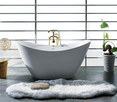 litri vasca da bagno vasca da bagno tinozza tinozza da bagno con stufa a legna