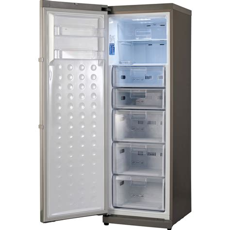 comparateur congelateur armoire