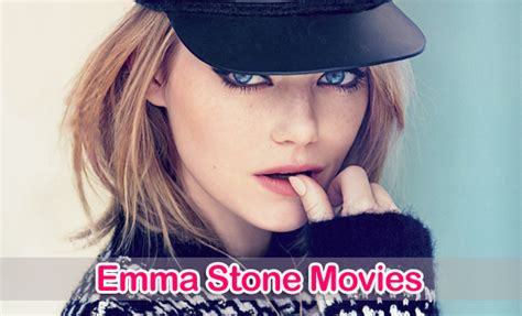 emma stone horror movie hot hollywood actress emma stone movies list 2017 pumpy