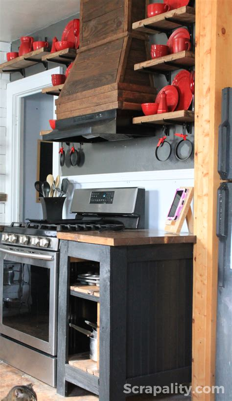 reclaimed wood kitchen cabinets reclaimed wood kitchen cabinets for the kitchen