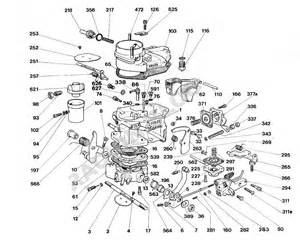 34 pict 3 diagram car tuning