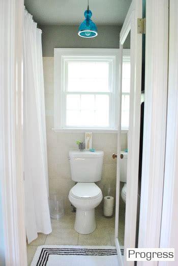 bathroom window height source list aka where we got stuff young house love