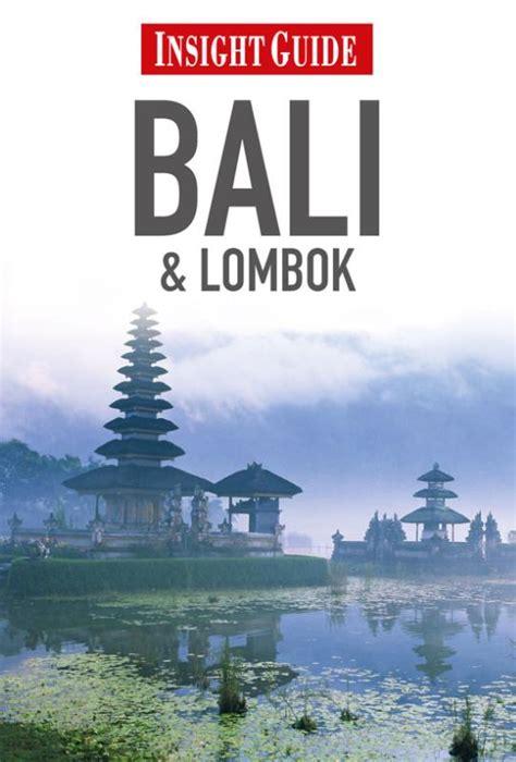 film blu lombok bali lombok standaard boekhandel