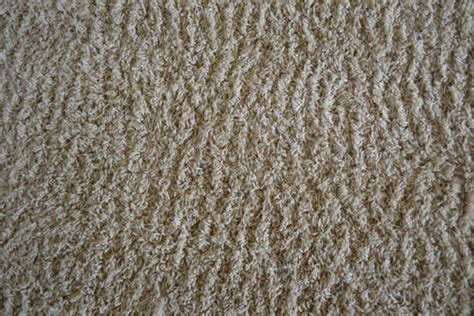 Wall Carpet | corn rowing of wall to wall carpet carpets wall wall