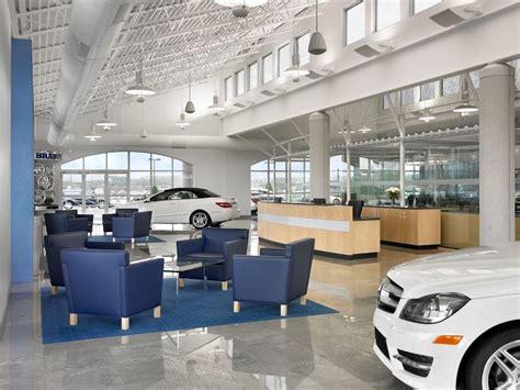 dealership inside inside the dealership yelp