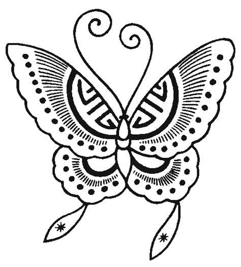 imagenes bonitas para colorear dibujos de mariposas bonitas related keywords dibujos de