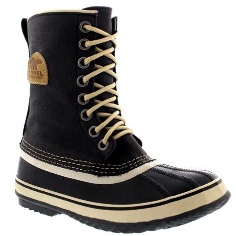 snow boots for uk womens sorel 1964 premium cvs winter snow winter