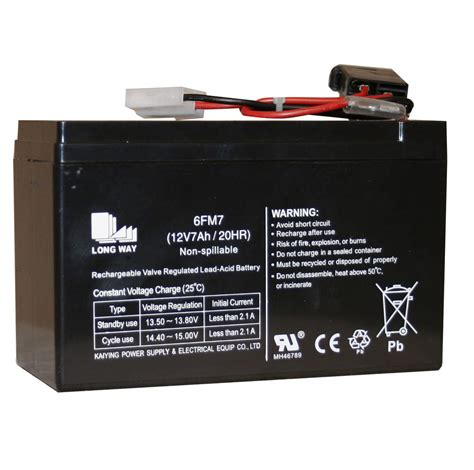 511 Time Rubber type 511 classic car rubber battery 6v 105ah