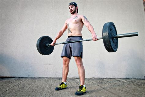 Snatch Grip Rack Deadlift by 11 Deadlift Variations And Why They Re Important Fitness Hq