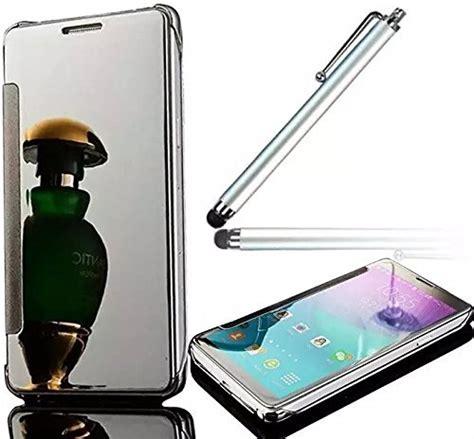 Samsung A3 2017 Anti Fuze Soft Cover Silikon schutzfolien vandot bei i tec de
