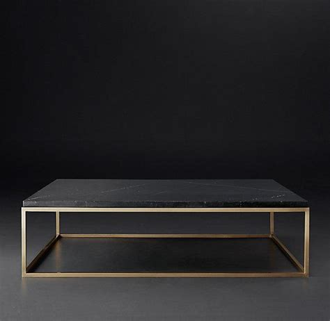 black marble coffee table black marble coffee table