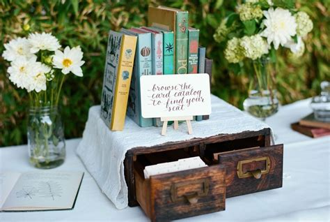 storybook themed wedding inspiration the overwhelmed wedding socal wedding planner