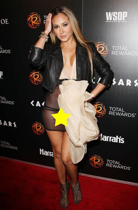 worst celebrity wardrobe malfunctions oops worst celebrity malfunctions calipages com