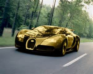 Price Of Gold Bugatti 1000 Images About Cars On Bugatti Veyron